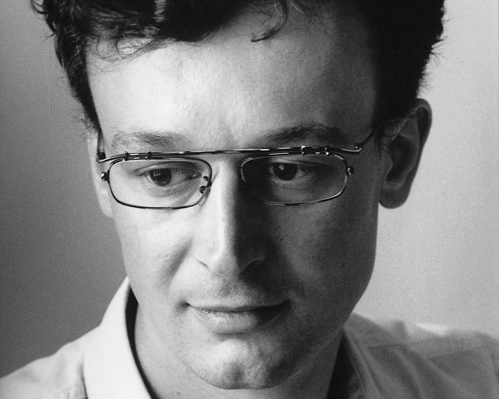 Peter Tscherkassky net worth salary